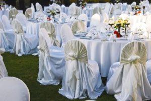 mariage-exterieur