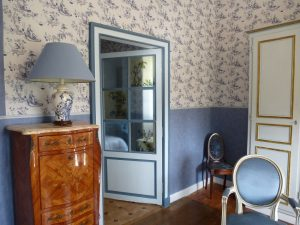salon-suite-bleu
