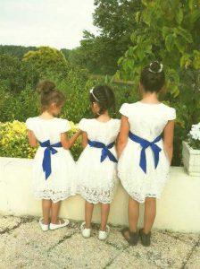 www.kizoa.com_mariage 24 juin